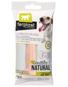 Ferplast GoodBite Natural SinglePack Szynka 1szt S 40g