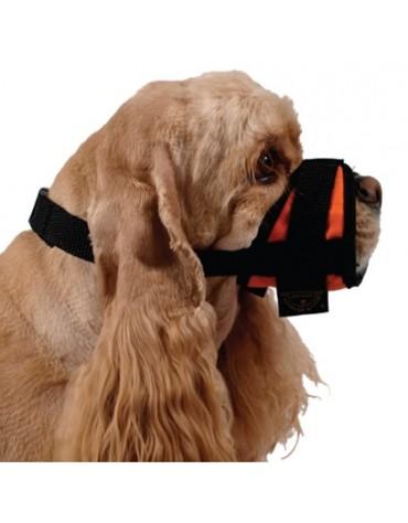 Grande Finale Kaganiec dla psa standard rozmiar 1 (12-20cm)