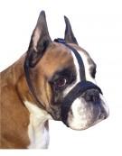 Grande Finale Kaganiec dla psa pekińczyk rozmiar 5 (26-33cm)