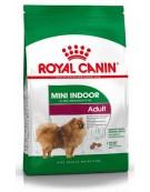 Royal Canin Indoor Life S Adult karma sucha dla psów dorosłych, ras małych, żyjących głównie w domu 1,5kg