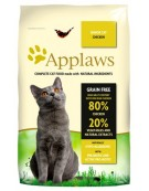 Applaws Cat Senior 2kg