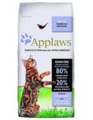 Applaws Cat Adult Chicken & Duck 400g