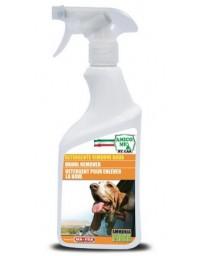 Amico Mio Środek usuwający ślinę psa 500ml