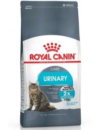 Royal Canin Urinary Care karma sucha dla kotów dorosłych, ochrona dolnych dróg moczowych 10kg