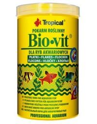 Tropical Bio-Vit puszka 100ml