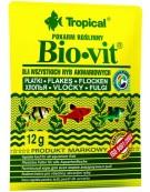 Tropical Bio-Vit torebka 12g