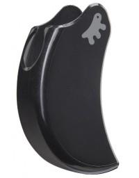 Ferplast Amigo Cover Mini czarny [75880117]