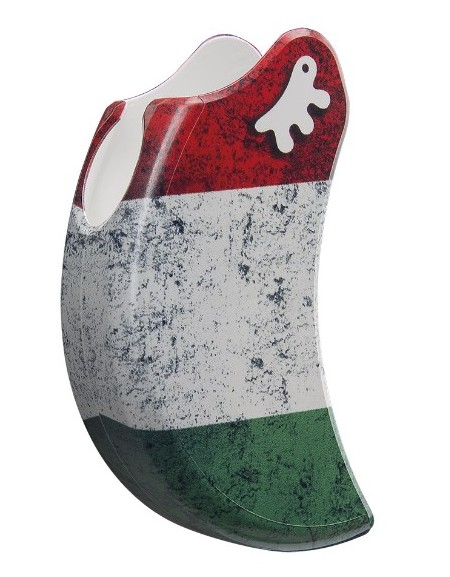 Ferplast Amigo Cover Small Decor italy [75880266]