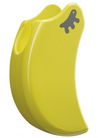 Ferplast Amigo Cover Large żółty [75880428]