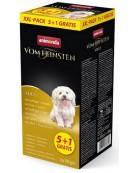 Animonda vom Feinsten Dog MixPack 5+1 gratis tacki 6x150g