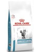 Royal Canin Veterinary Diet Feline Sensitivity Control 3,5kg
