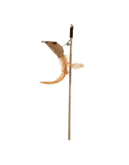 Mouse Stick