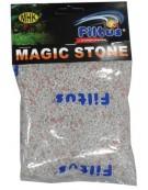MHK Magic Stone - podłoże zmieniające kolory 450g
