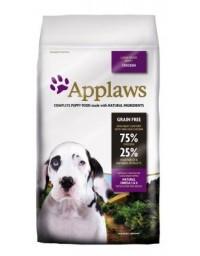 Applaws Puppy Large Breed Kurczak 7,5kg