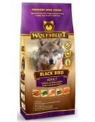 Wolfsblut Dog Black Bird Adult - indyk i bataty 15kg