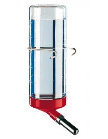 Ferplast Drinky L 182 medium - pojnik automatyczny dla gryzoni [93482099]