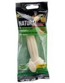 Ferplast GoodBite Natural SinglePack Kurczak 1szt M 70g