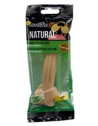 Ferplast GoodBite Natural SinglePack Baranina 1szt M 70g
