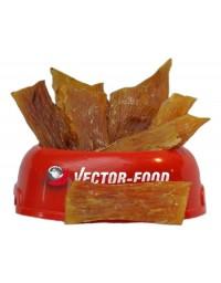 Vector-Food Ścięgno wołowe 200g