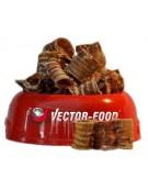Vector-Food Tchawica wołowa krojona 100g