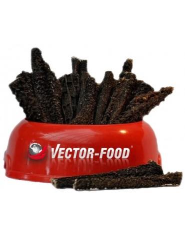 Vector-Food Żwacze wołowe 200g