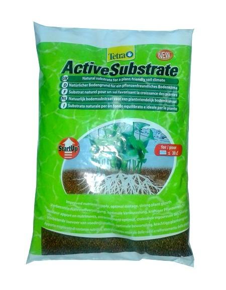 Tetra ActiveSubstrate 3kg
