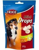Trixie Dropsy mleczne saszetka 200g [31623]