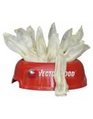 Vector-Food Uszy królicze białe 5szt [B25]