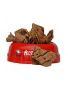 Vector-Food Płuca wołowe 100g