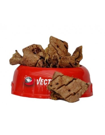 Vector-Food Płuca wołowe 200g