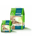 Cat's Best Sensitive (Green Power) 8L / 2,9kg