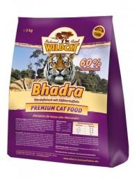 Wildcat Bhadra - konina i bataty 3kg