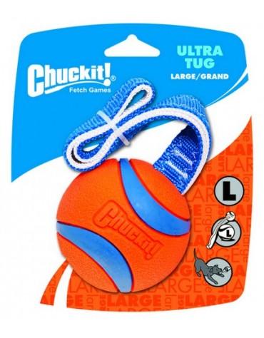 Chuckit! Ultra Tug Large [231301]