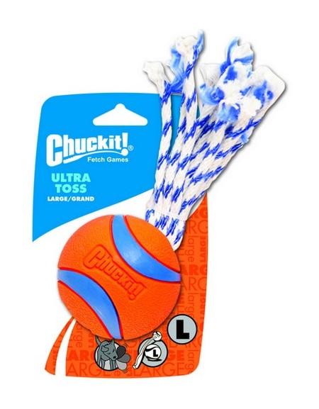 Chuckit! Ultra Toss Large [233301]