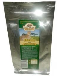 Wildcat Etosha - drób i zioła 500g