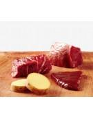 Animonda GranCarno Sensitiv Wołowina + ziemniaki puszka 800g