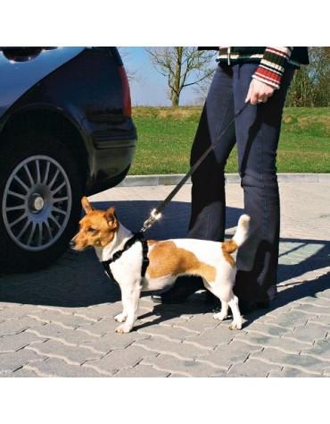 Trixie Szelki samochodowe dla psa XS [1288]
