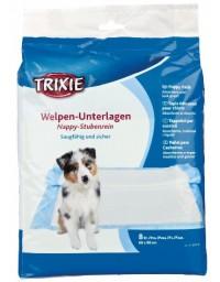 Trixie Podkłady/Maty do nauki czystości 60x90 8szt.  [TX-23413]