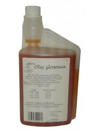 Olej z łososia 1000ml