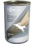 Trovet DPD Intestinal dla psa puszka 400g