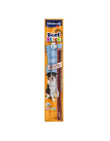 Vitakraft Dog Beef-Stick Original Gelatine Żelatyna [23269]