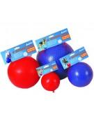 "Boomer Ball S - 4"" / 11cm niebieska"
