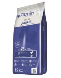 Fitmin Dog Maxi Junior 3kg