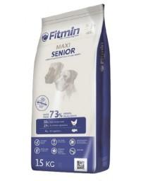 Fitmin Dog Maxi Senior 15kg