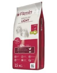 Fitmin Dog Medium Light 3kg