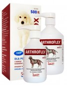 ScanVet ArthroFlex 250ml