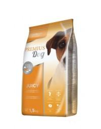 Premius Dog Juicy 1,5kg