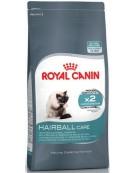 Royal Canin Hairball Care karma sucha dla kotów dorosłych, eliminacja kul włosowych 4kg
