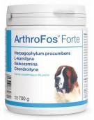 Arthrofos Forte 700g