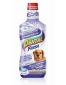 Dental Fresh Kamień & Osad 237ml